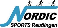 Logo_Nordic_Sports_Reutlingen